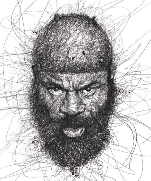 scribble-portraits-2.jpg