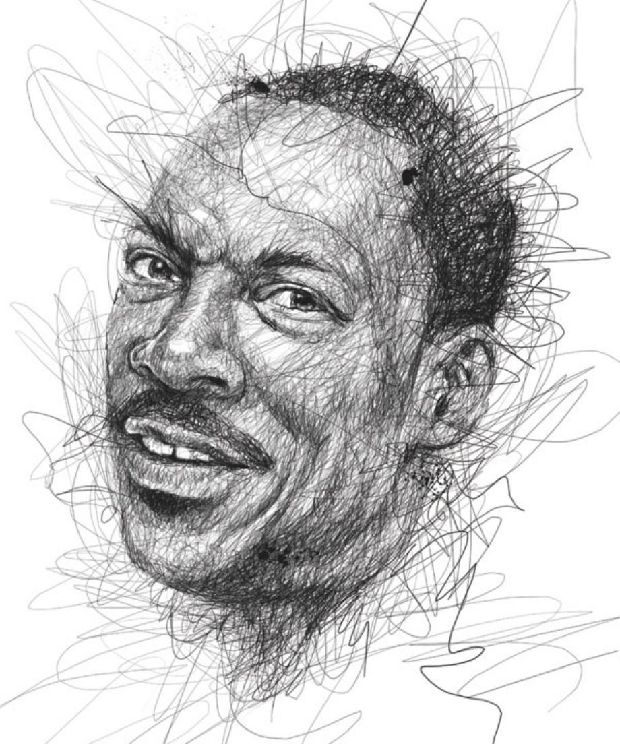 scribble-portraits-5.jpg