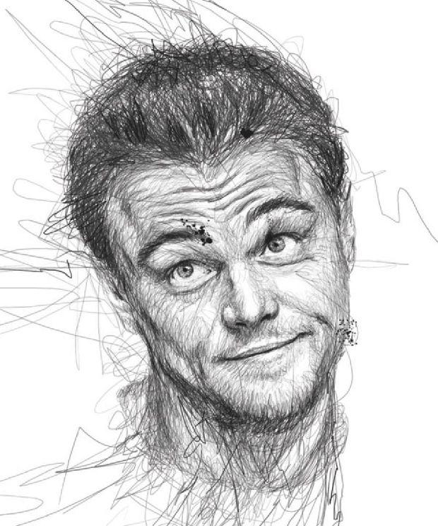 scribble-portraits-6.jpg