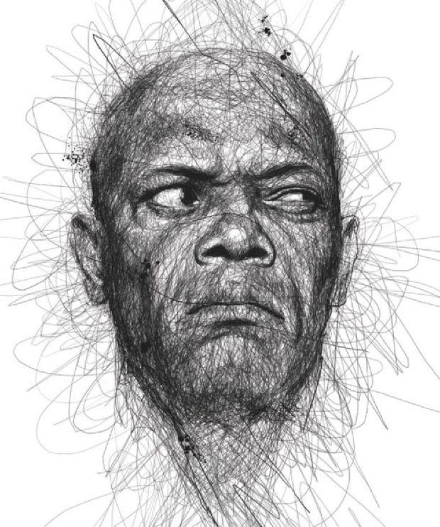 scribble-portraits-7.jpg