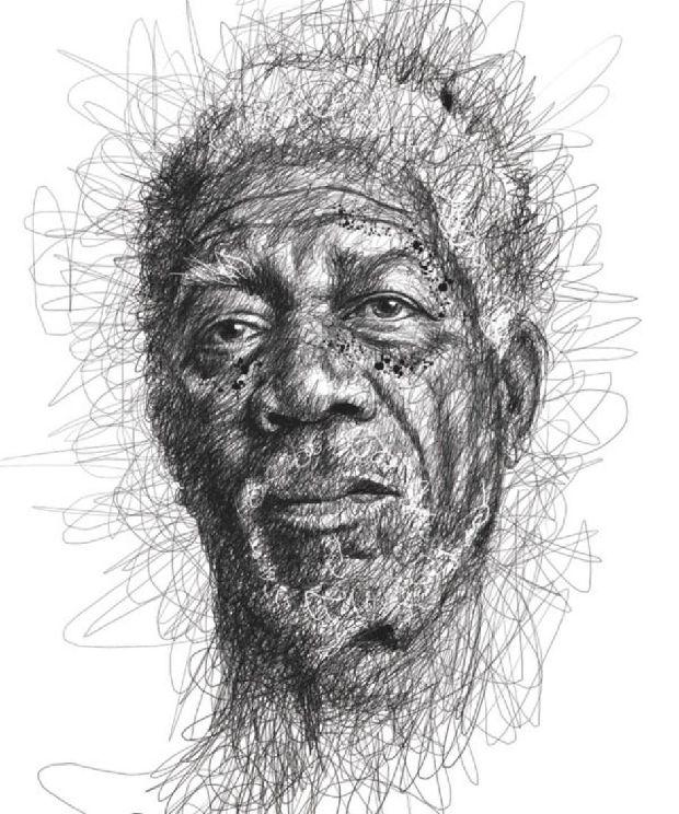 scribble-portraits-9.jpg