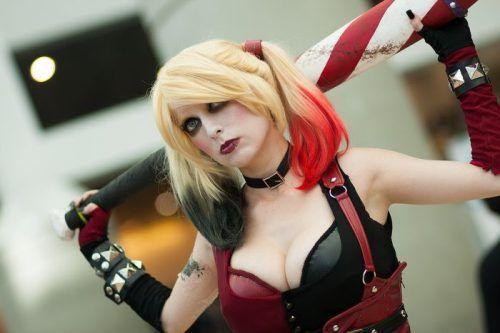 sexy-cosplay-girls-201235.jpg