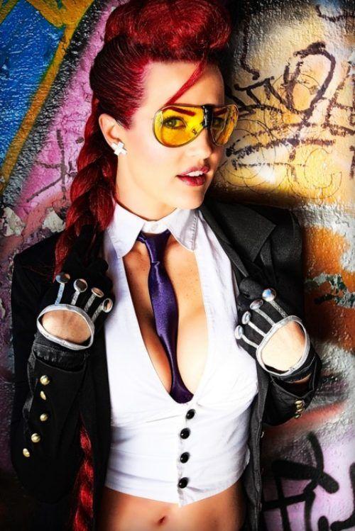 sexy-cosplay-girls-201245.jpg