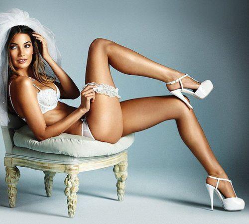sexy-legs-24_20130927222818153.jpg