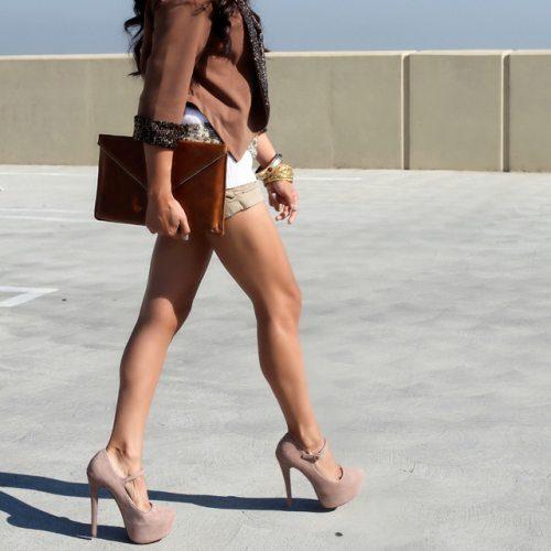 sexy-legs-3_20130927222723743.jpg