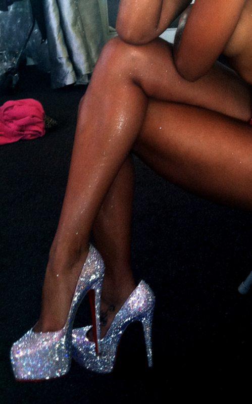 sexy-legs-44.jpg