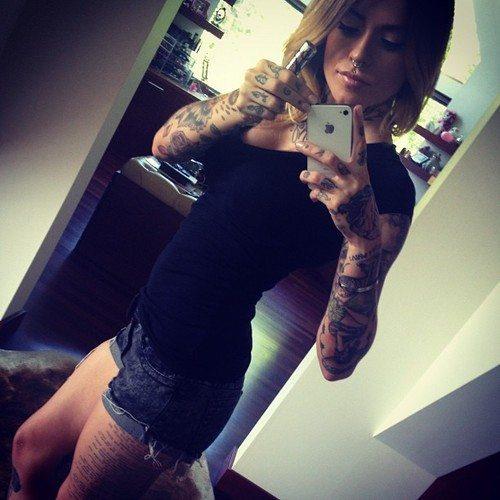 sexy-tattoos-24.jpg