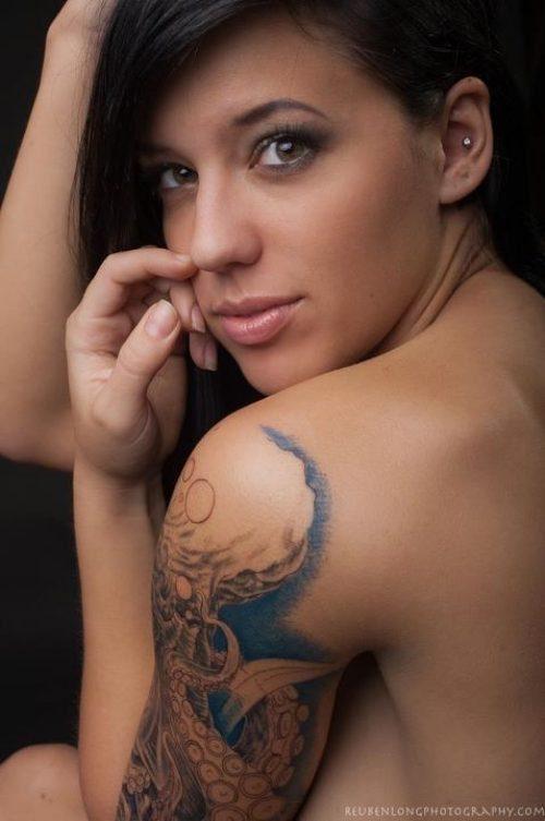 sexy-tattoos-29.jpg