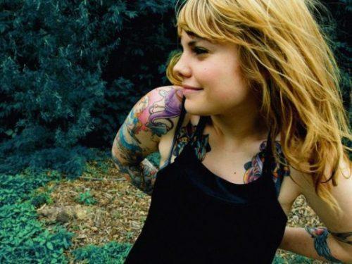 sexy-tattoos-30.jpg