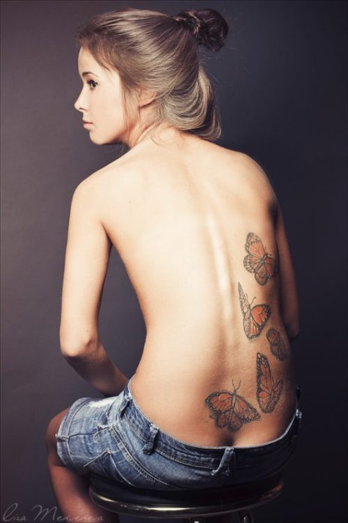 sexy-tattoos-32.jpg