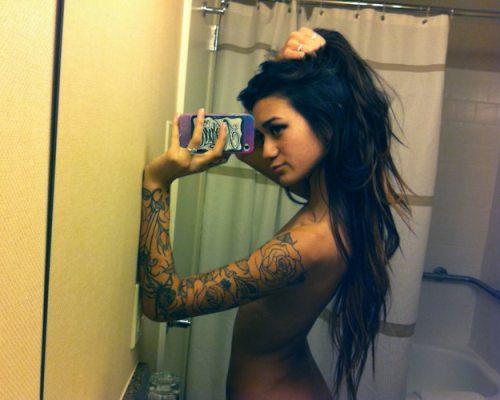 sexy-tattoos-33.jpg