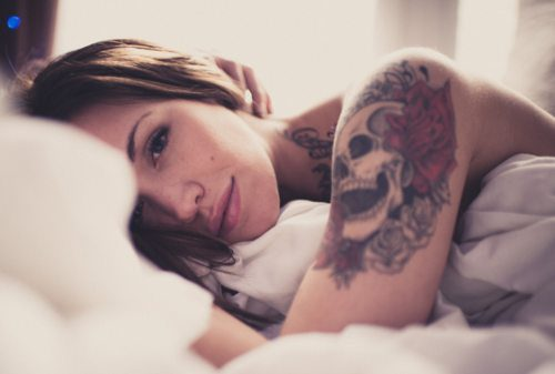 sexy-tattoos-411.jpg