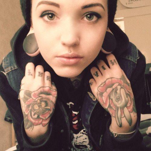 sexy-tattoos-45.jpg