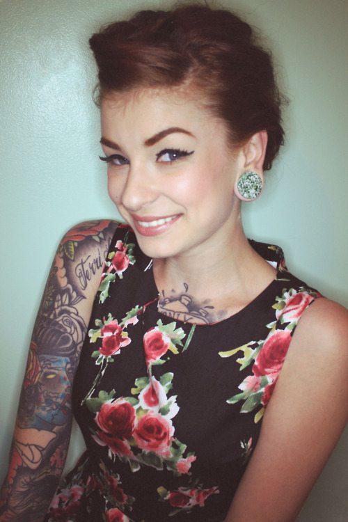 sexy-tattoos-46.jpg