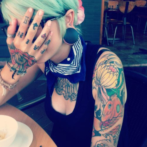 sexy-tattoos-51.jpg
