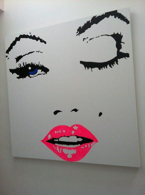 sexy-winks-29.jpg