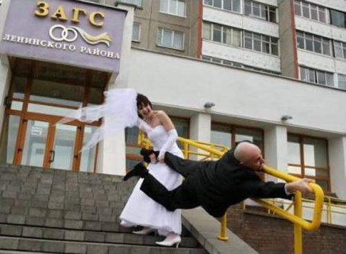 strange-funny-wedding-photos-37.jpg