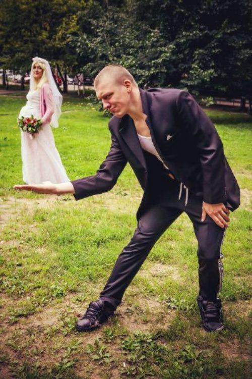 strange-russian-wedding-0.jpg
