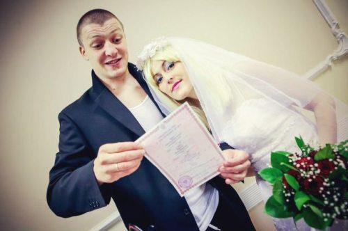strange-russian-wedding-12.jpg