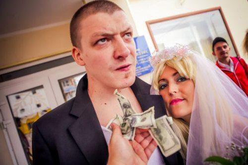 strange-russian-wedding-14.jpg
