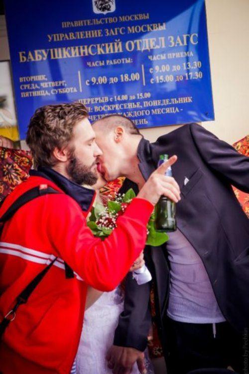 strange-russian-wedding-15.jpg