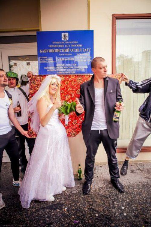 strange-russian-wedding-16.jpg