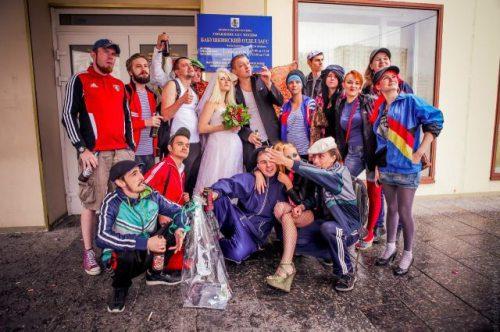 strange-russian-wedding-17.jpg