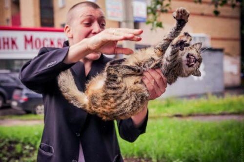 strange-russian-wedding-21.jpg