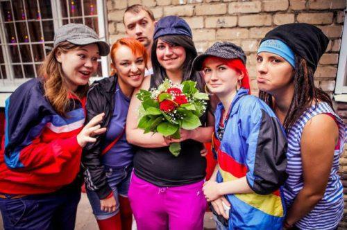 strange-russian-wedding-24.jpg
