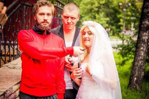 strange-russian-wedding-28.jpg