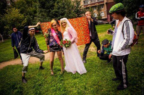 strange-russian-wedding-3.jpg