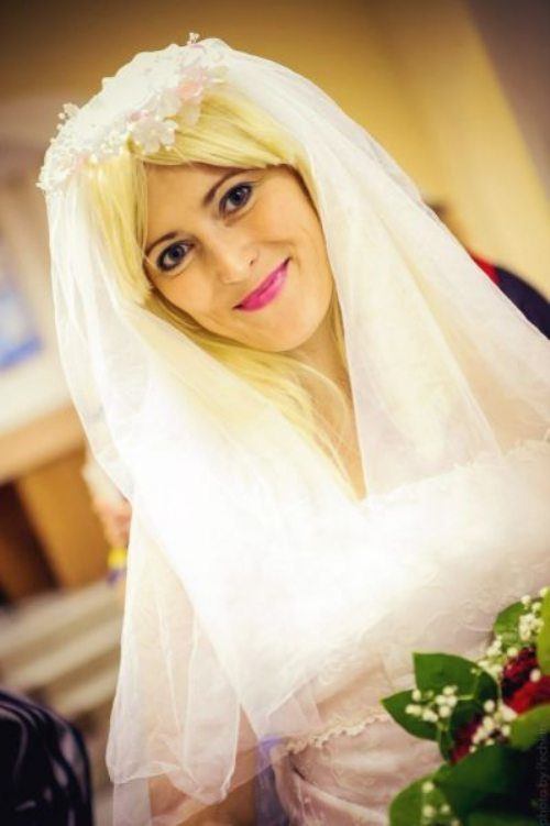 strange-russian-wedding-4.jpg