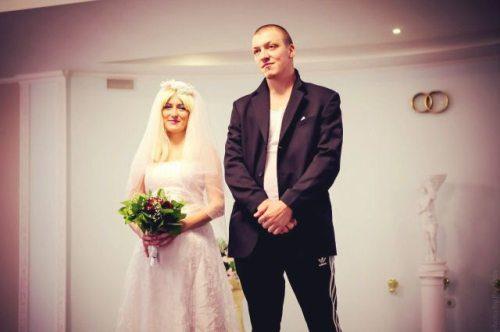strange-russian-wedding-7.jpg