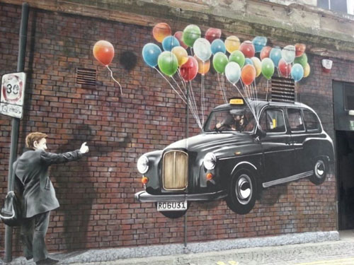 street-art-0.jpg