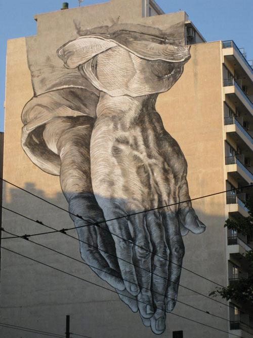 street-art-10.jpg