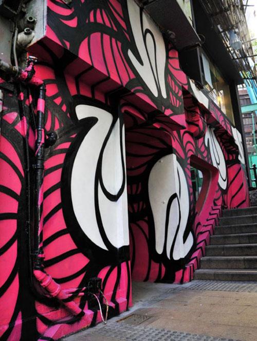 street-art-11.jpg