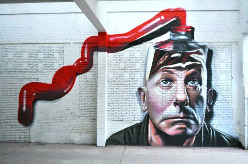 street-art-12.jpg