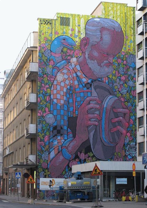 street-art-13.jpg