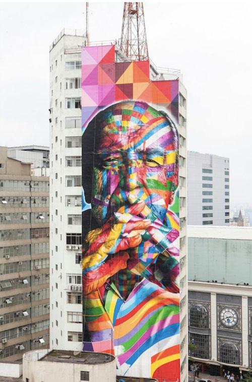 street-art-14.jpg