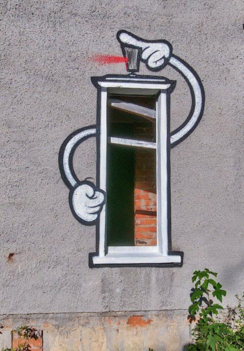street-art-15.jpg