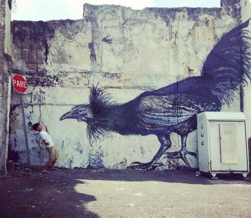 street-art-17.jpg
