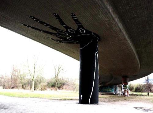 street-art-20.jpg