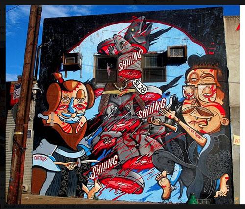 street-art-22.jpg