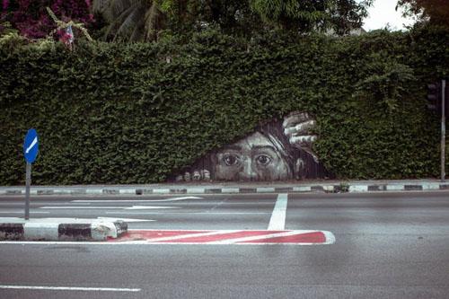 street-art-24.jpg
