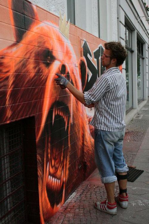 street-art-26.jpg