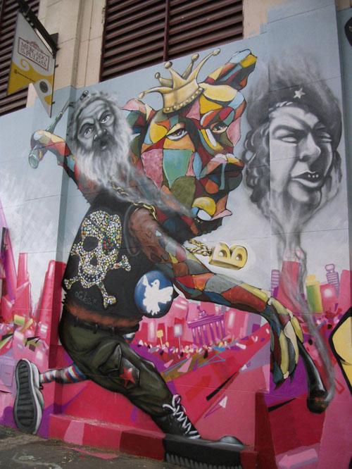 street-art-29.jpg