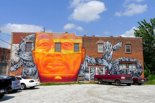 street-art-3.jpg