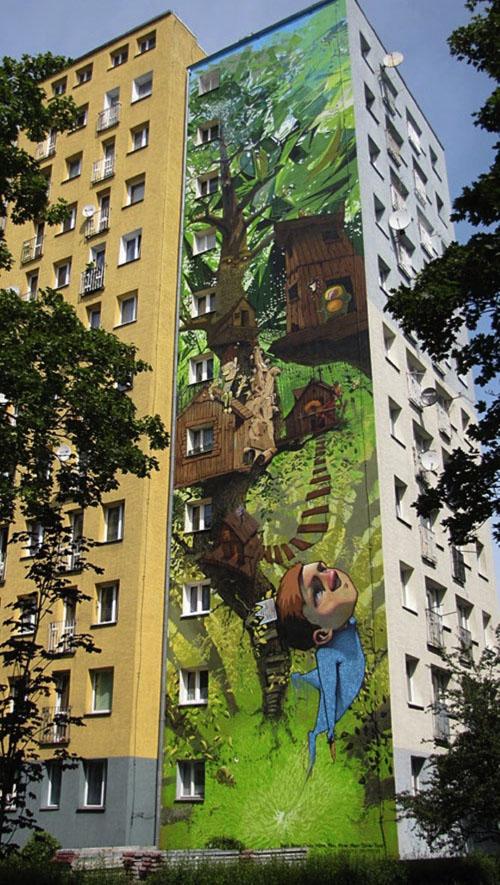 street-art-5.jpg