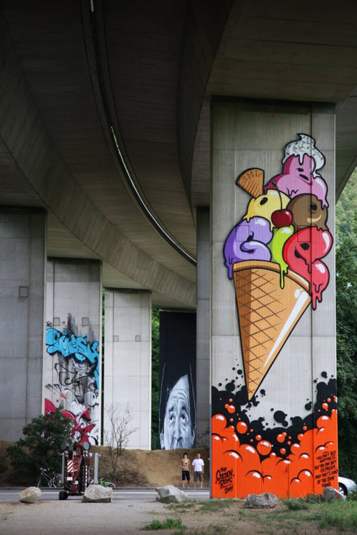 street-art-7.jpg