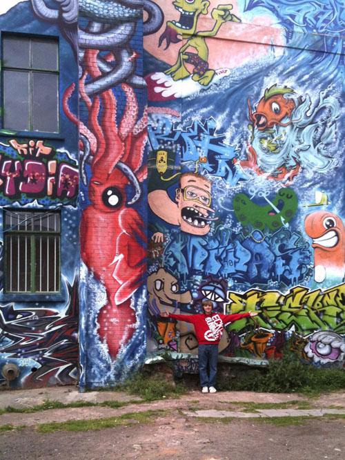 street-art-9.jpg